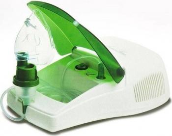 Nebulizator Tovamed Aparate medicale