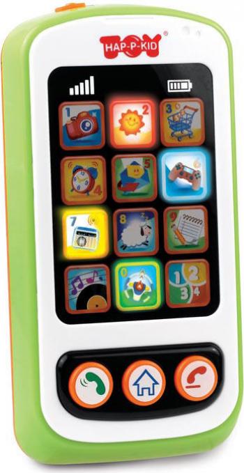Primul meu Smartphone Jucarii Bebelusi