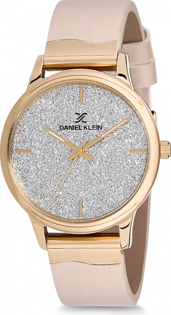 Ceas pentru dama Daniel Klein Premium DK12052-3