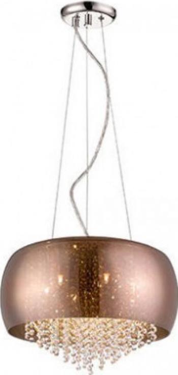 LUSTRA MINERVA 142012 Corpuri de iluminat