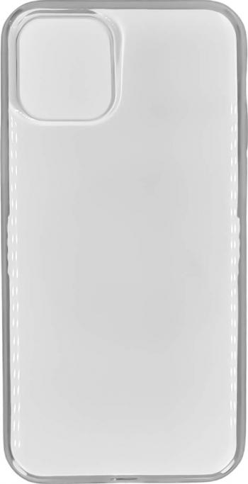 Husa iPhone 11 Pro transparenta Huse Telefoane
