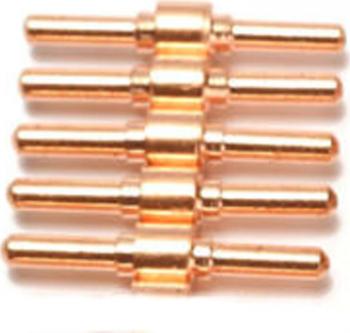 Electrod plasma Velt CUT 50/60 230V aparat de taiere cu plasma - Set 5 buc Accesorii Sudura