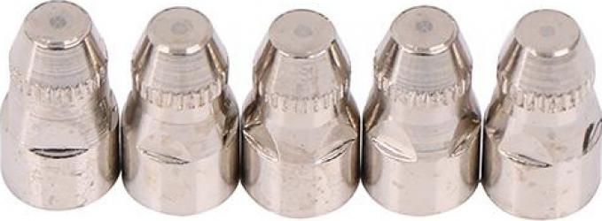 Electrozi Velt P80 pentru pistoletul de taiere cu plasma P80 - set 5 bucati Accesorii Sudura