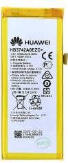 Acumulator Huawei HB3742A0EZC+ pentru Huawei P8 lite 2015 2200 mAh Acumulatori