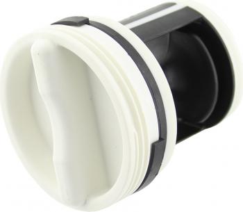 Filtru pompa pentru masina de spalat Candy Hoover 41021233 327373