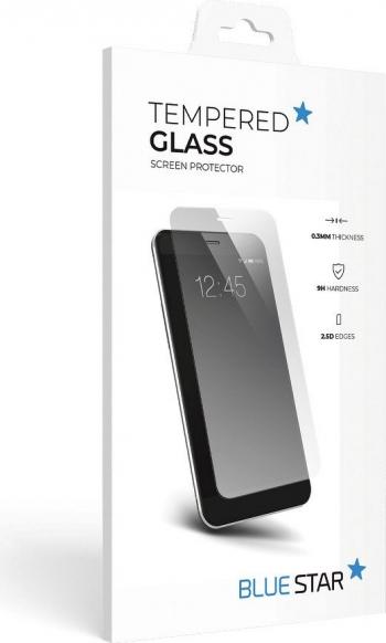 Folie Sticla Securizata Bluestar Samsung Galaxy A21s transparenta Folii Protectie