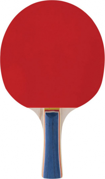 Paleta tenis de masa ping-pong Spokey Training Pro