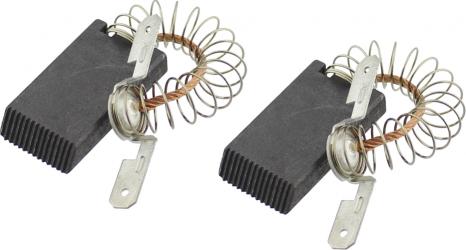 Set perii colectoare pentru motor 5x15x27mm 327945