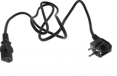 Cablu alimentare PC 1.5m 230V/10A Cabluri laptop