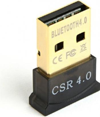 Adaptor USB Bluetooth 4.0 chipset CSR