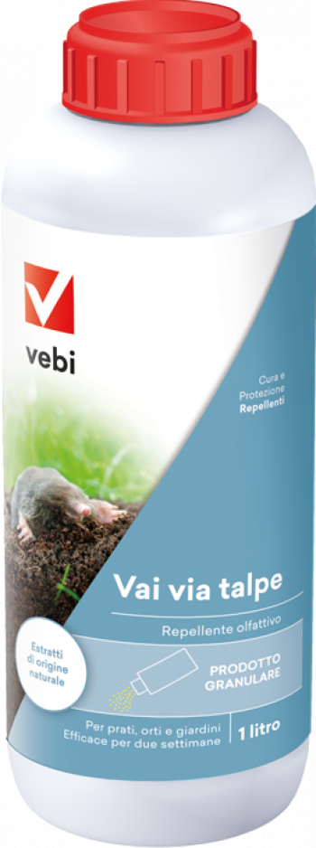 pret preturi Repelent Vebi pentru combaterea cartitelor 1 L