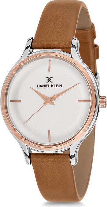 Ceas pentru dama Daniel Klein Premium DK11676-7