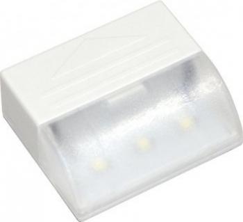 Corp de iluminat interior dulap cu magnet Lightcabinet Corpuri de iluminat