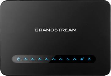 Adaptor VoIP Grandstream HT818 Telefoane