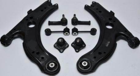 Kit brate suspensie fata VW Golf 4 / Octavia / Bora / Leon 1M / Audi A3 8P