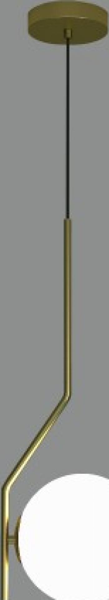 LUSTRA MAUI C816310 Corpuri de iluminat