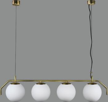 LUSTRA MAUI C816340 Corpuri de iluminat