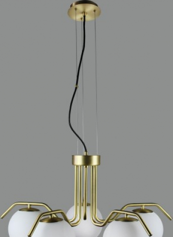 LUSTRA MAUI C816350 Corpuri de iluminat