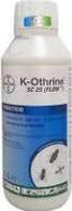 Insecticid K-Othrine SC 25 1 l Capcane antirozatoare si insecte