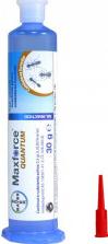 Insecticid MaxForce Quantum 30 g Capcane antirozatoare si insecte