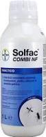 Insecticid Solfac Combi NF 1 litru Capcane antirozatoare si insecte