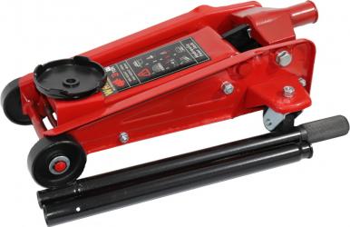 Cric profesional hidraulic crocodil 3T WAINER HJ2 Scule auto and Accesorii