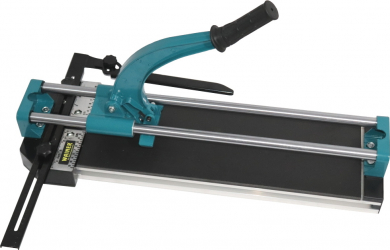 Masina de taiat gresie si faianta profesionala lungime 500mm grosime 15mm WAINER TC1 Scule constructii