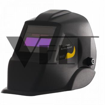 Velt masca sudare automata VT-02