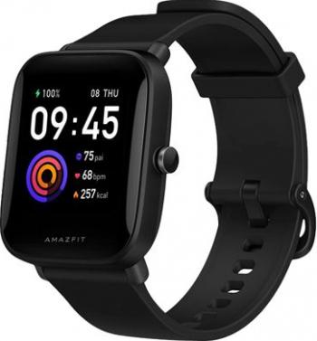 SMARTWATCH AMAZFIT BIP U XIAOMI Smartwatch