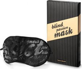 Masca Blind Passion Accesorii Dama