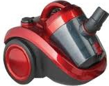 Aspirator putere 1200W capacitate 1.5L /VACUUM CLEANER