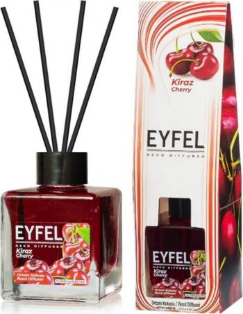 Difuzor aromatic Eyfel Cirese Odorizante
