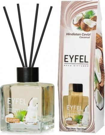 Difuzor aromatic Eyfel Cocos Odorizante