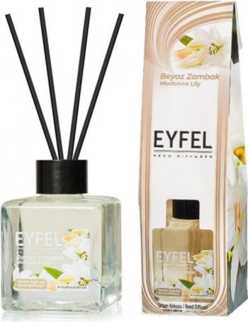 Difuzor aromatic Eyfel Crin Odorizante