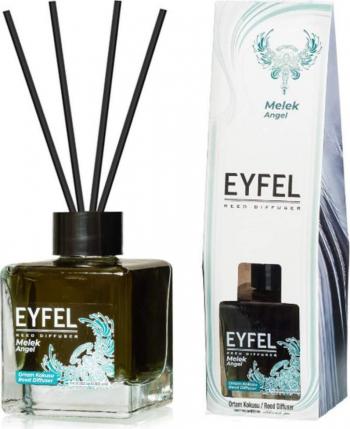 Difuzor aromatic Eyfel Melek Angel Odorizante