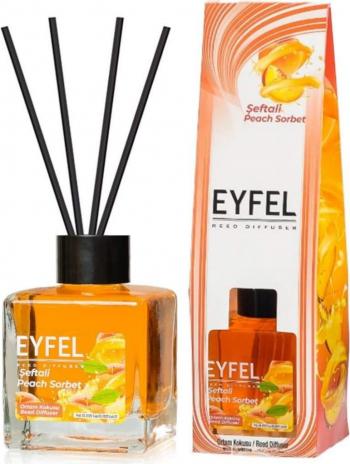 Difuzor aromatic Eyfel Piersica Odorizante