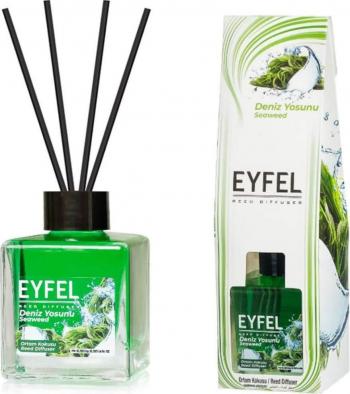 Difuzor aromatic Eyfel Seaweed Odorizante