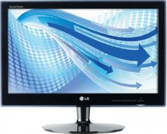 Monitor Refurbished LED FHD LG E2240 22 inch Grad A Monitoare LCD LED Refurbished