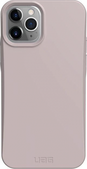 Carcasa biodegradabila UAG Outback iPhone 11 Pro Lilac Huse Telefoane