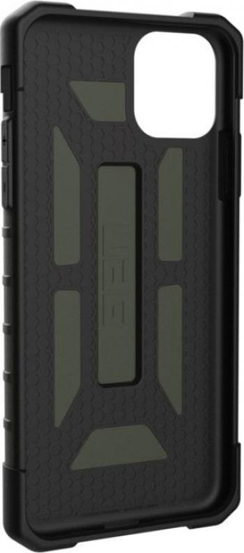Carcasa UAG Pathfinder Iphone 11 Pro Max Forest Camo Huse Telefoane