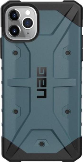 Carcasa UAG Pathfinder Iphone 11 Pro Max Slate Huse Telefoane