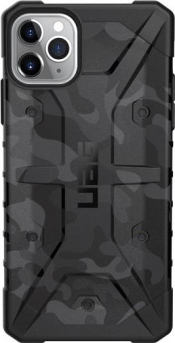 Carcasa UAG Pathfinder SE Iphone 11 Pro Max Midnight Camo Huse Telefoane