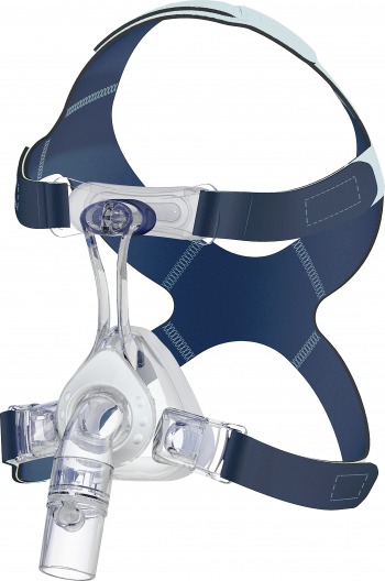 Masca nazala Joyce Easy X nasal marime S M L Dispozitive monitorizare medicala