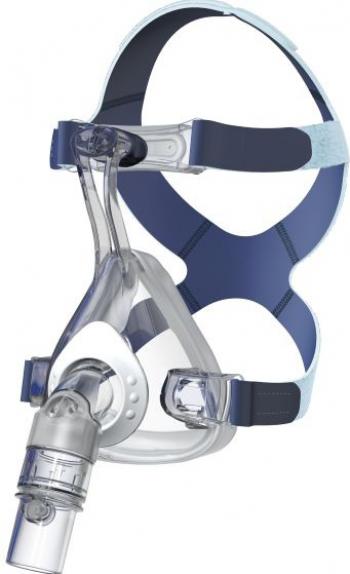 Masca oronazala Joyce Easy X FF marimea S M L Dispozitive monitorizare medicala