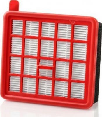 Filtru hepa aspirator Gorenje VCEA21GPLRCY Accesorii electrocasnice