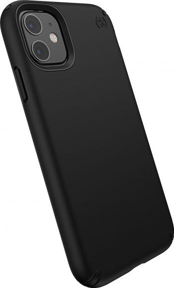 Husa carcasa iPhone 11 Presidio Pro antimicrobiana Huse Telefoane