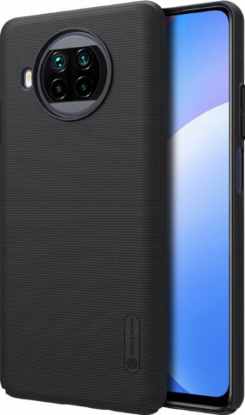 Carcasa Nillkin Frosted Shield Xiaomi Mi 10T Lite Huse Telefoane