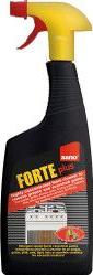 Detergent pentru curatat aragazul Sano Forte 750ml