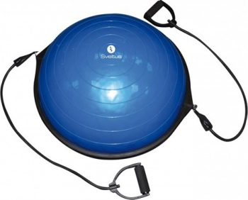 Minge Bosu Ball - 63cm - Sveltus Accesorii fitness