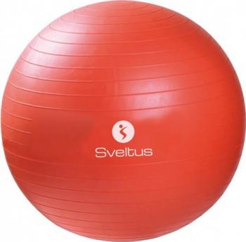 Minge Fitness - and Oslash 55 Sveltus Accesorii fitness